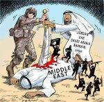 saudi-isil-cartoon1-400x393