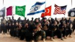 stop_israel_us_saudi_arabia_turkey_qatar_supporting_isis_terrorists-e1449422938678-400x224