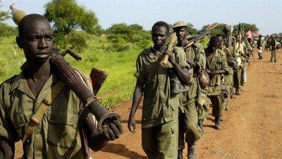 Sudan-Peoples-Liberation-400x225