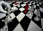 the-grand-chess-board-e1322080690924-400x295