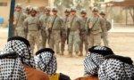 US-soldiers-in-Iraq-400x240