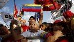 venezuela-elecciones-400x227
