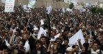 yemen_2_1-400x209