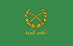 531px-Syrian_Arab_Army_Flag.svg_-400x256