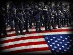 americanpolicestate-400x300