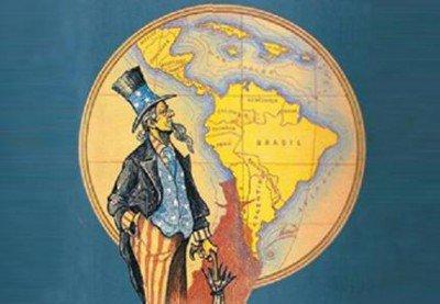 Amerique_latine-Empire-US