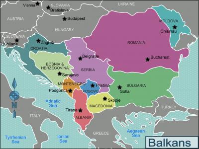 Balkans_regions_map-400x300