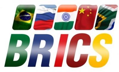 brics-400x241