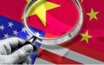 china-sovereignty