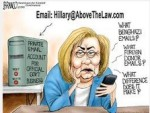 clinton-emails-2