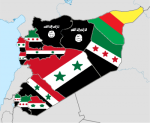 Current_Situation_in_Syria-400x330