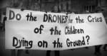 drones-kill-children