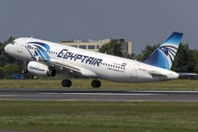 EgyptAir-Flight-804-400x266
