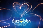 Eurovision_2016_Ukraine_national_selection-400x266