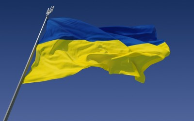 Flag_of_Ukraine-400x250