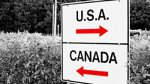 frontiere-canada-USA-400x224