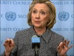Hillary-Clinton-at-Press-Conference-on-Her-Erased-Emails-While-Secretary-of-State