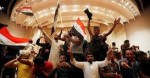 iraq-failed-state