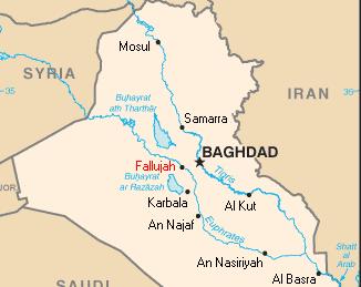 Iraq_map_fallujah-e1464269593726
