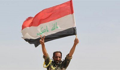 iraqi-forces-400x233