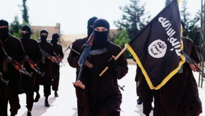 isis-400x226