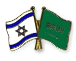 israel-saudi-arabia