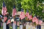 Memorial_Day_Flagged_Crosses-400x266
