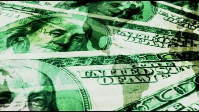 money-deficit-400x225