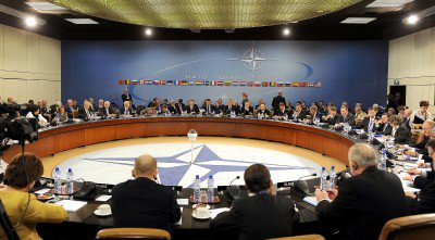 NATO_Ministers_of_Defense_and_of_Foreign_Affairs_meet_at_NATO_headquarters_in_Brussels_2010-400x221