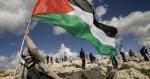 Palestine-drapeau-400x211