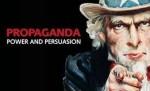 propaganda-power