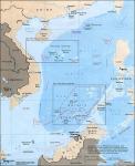 Southchina_sea_881-400x492