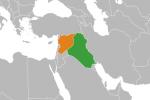 syria-iraq-400x267