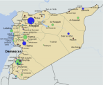 Syrian_Civil_War-400x330