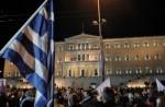 syriza-protest-400x263