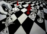 the-grand-chess-board11