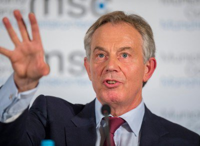 Tony-blair-400x292