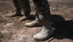us-boots-syria
