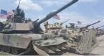 us-tanks