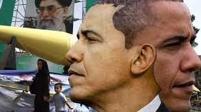 us-two-faced-policy-on-iran.jpg