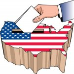 usa-élections-400x404