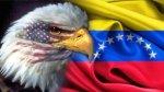 Venezuela-agression-USA-400x224
