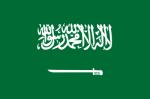 1280px-Flag_of_Saudi_Arabia.svg_-400x266