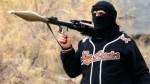 AP_fallujah_gunman_conflict_sk_140106_16x9_608-400x225