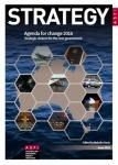 ASPI+report+cover