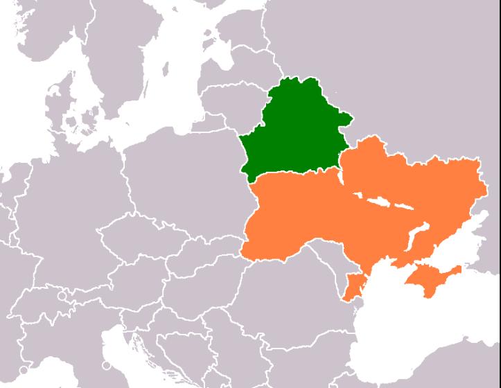 Belarus_Ukraine_Locator-e1466000400861