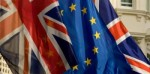 britain_europe-500x249-400x199