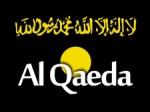 logo-al-qaeda