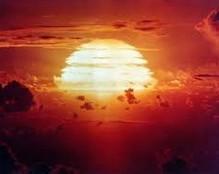 nuclear-1