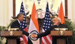 Prime_Minister_Modi_and_President_Obama_shake_hands_during_a_joint_press_interaction-400x238